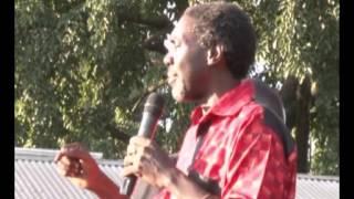 Akena Kicks Off Campaign To Lead UPC In Lira