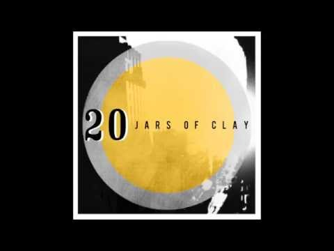 Something Beautiful by Jars of Clay Live at  Stageit - Audio