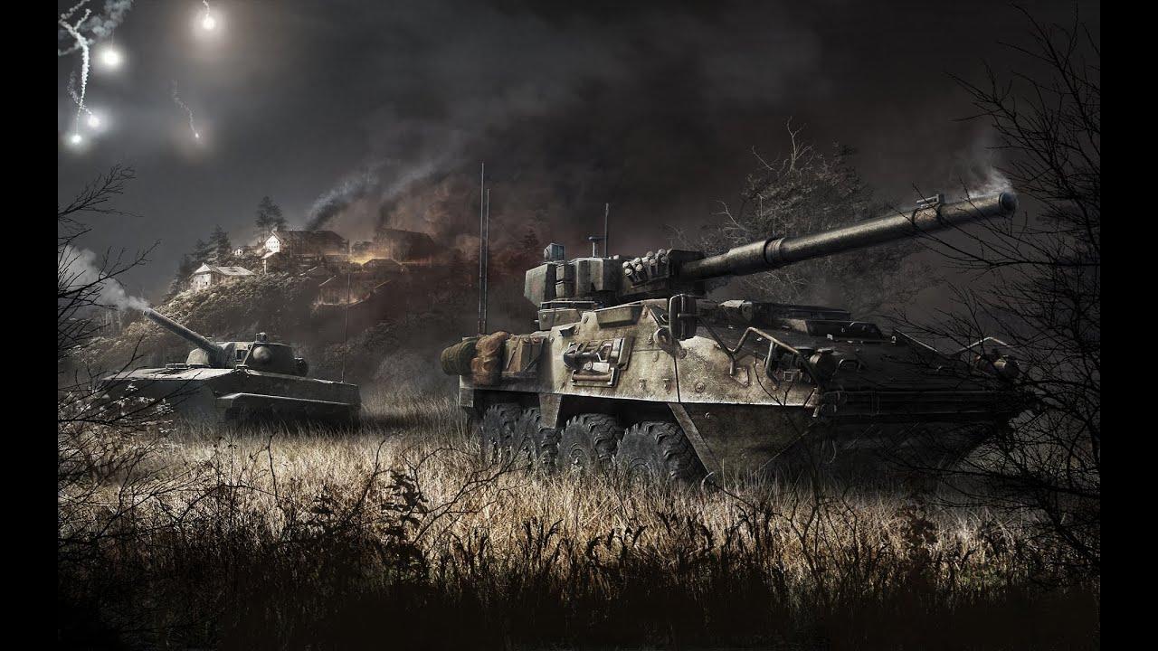 free online games tanks