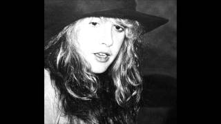 Stevie Nicks - After The Glitter Fades