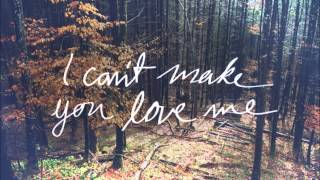 I Can 39 T Make You Love Me Bonnie Raitt Smdydrm Cvr
