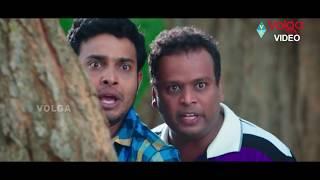 Non Stop Jabardasth Comedy Scenes Back To Back   Latest Telugu Comedy   #TeluguComedyClub