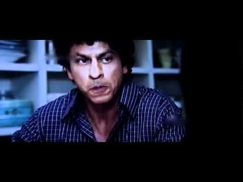 RA.One-DVD Bollywood Movie Part 2