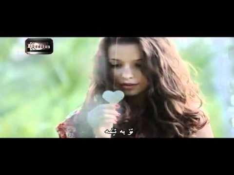Kamran & Hooman - Mano Bebakhsh.flv video