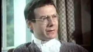 Robert Fripp - 1985