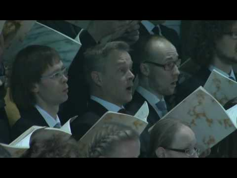 Download  Carmina Burana Carl Orff - Turku Philharmonic Orchestra Gratis, download lagu terbaru