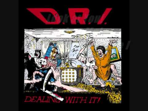 Dri - Equal People