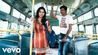 Ethir Neechal - Nijamellam Video   Sivakarthikeyan, Priya Anand