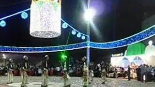 Islamic Wedding - Menzil'de Düğün (S.MUHAMMED NAFİ)