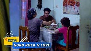 Highlight Guru Rock n Love - Episode 02