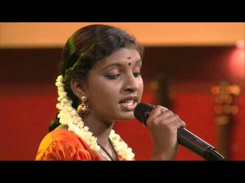 Indian Voice Junior 2 I  Episode 116 I Mazhavil Manorama