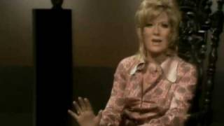 Dusty Springfield - Think it's going to rain today