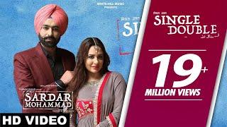 download lagu Single Doublefull Song Sardar Mohammad-tarsem Jassar.-.new Punjabi Songs 2017 gratis