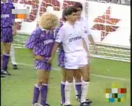 Sportler Jackass - BEST sport bloopers collection EVER!! :)