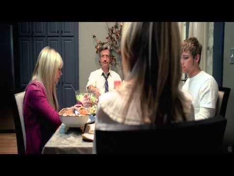 The Family Tree - Trailer