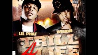 Webbie Video - Webbie-If I Was A Fifth