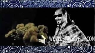 Watch Snoop Dogg Gangbang Rookie Ft Pilot video