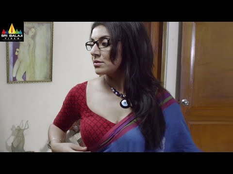 Ye Hai Silsila Hindi Full Movie | Hindi Dubbed Movies | Latest Full Length Movies | Sri Balaji Video thumbnail