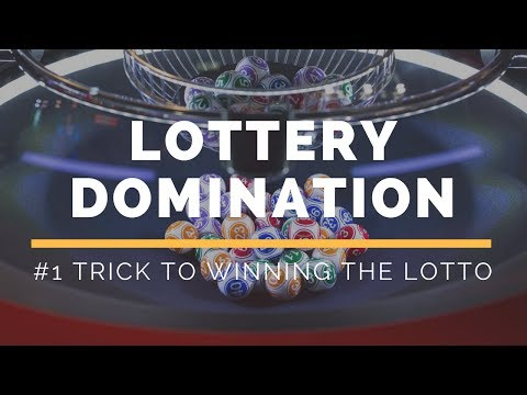 Lotto Dominator Review - DON'T BUY IT Before You Watch This!