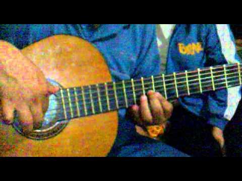 Odiame - Los 3 Reyes - Jorge Andres Gutierrez Lara