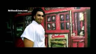 Ladies vs Ricky Bahl - Aadat Se Majboor Hindi Song from Ladies vs Ricky Bahl movie