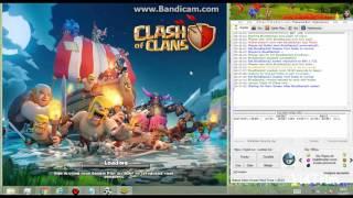 Download lagu Clash Of Clans Bot Kurulumu %100 ÇaliŞiyor 07.08.2017 gratis