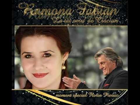 Ramona Fabian -