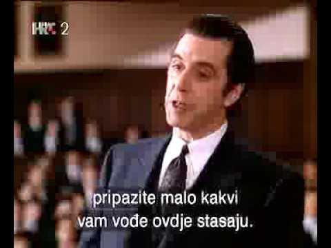 Al Pacino-za Oskara.rm video
