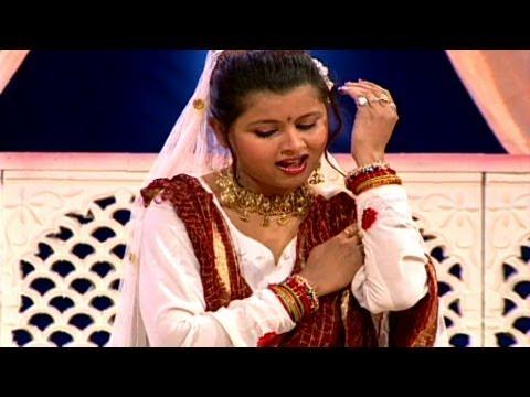 Koi Shikva Shikayat Na Hoti Tu Agar Khubsurat Na Hoti (qawwali Sawal - Jawab) video