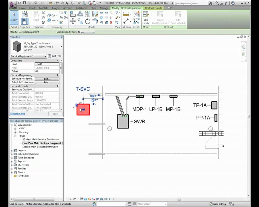 Tr06560048 besides Diagram De Gantt Plantilla also Fire Extinguisher Labelling Symbol Type C also Solidworks Electrical 2 as well Understanding Symbols Emergency Stop. on standard electrical symbols