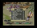 Breath of Fire III MDLLG Part 12 - Weretiger, Mikba