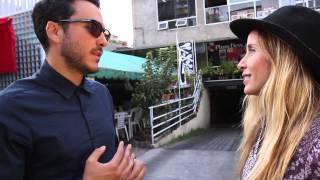 Receta Secreta - Rodrigo Dávila - 1 de 3
