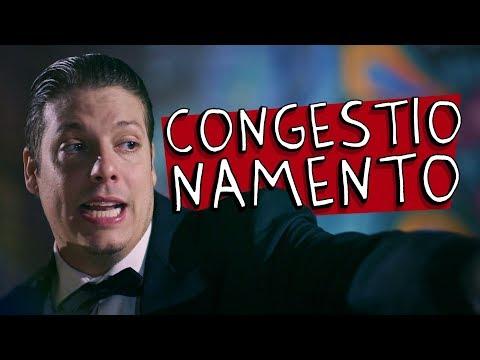 CONGESTIONAMENTO Vídeos de zueiras e brincadeiras: zuera, video clips, brincadeiras, pegadinhas, lançamentos, vídeos, sustos
