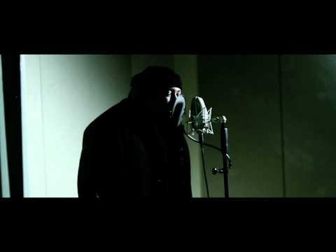 I Gotta Rap - Blanco Featuring The Jacka video