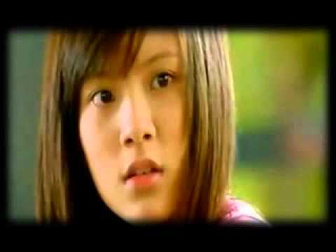 Shone & Nam - Crazy Little Thing Called Love (If You and I)