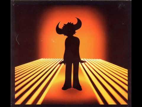 Jamiroquai - Cosmic Girl (Allure Remix) // OFFICIAL