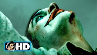 JOKER Teaser Trailer Announcement (2019) Joaquin Phoenix DC Movie