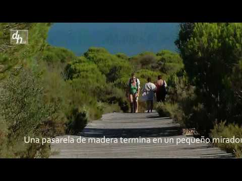 Naturisme TV Live
