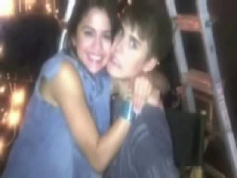 la historia de amor de justin bieber y selena gomez 2013