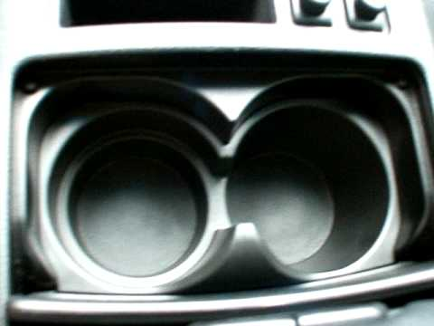 929014A 2008 Infiniti M45 S Navigation Video