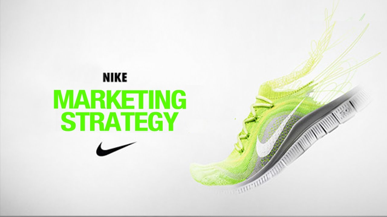 marketing plan footwear Marketing plan of nike by kasi • they plan to invest at least 315 • nike's foremost focus is athletic footwear and apparels designed for sports and.