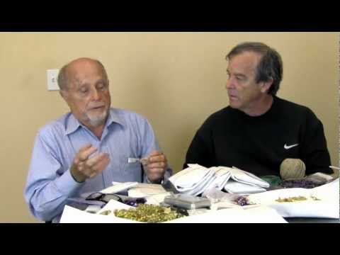 2:1:4 Continuing With Some Future Hemp and Gemstone Products - Kins Domain