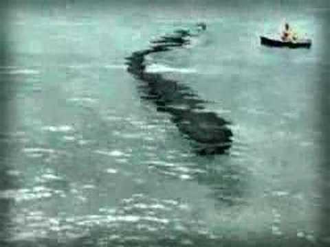 Čudovišta iz mora Hqdefault