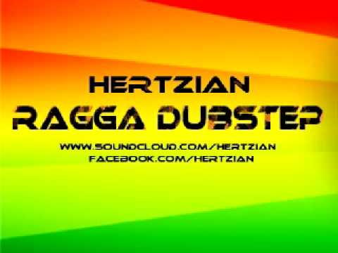 Ragga Dubstep video