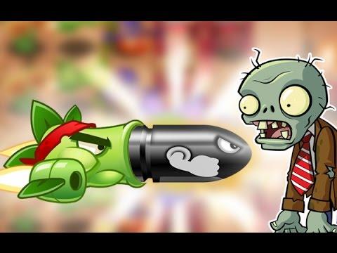 Plants Vs Zombies 2 Kung Fu World Día 21 y 22 (Versión China)