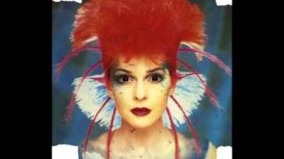 Watch Hazel OConnor Dawn Chorus video