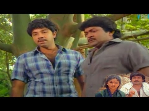 Chinna Thambi Periya Thambi Tamil Full Movie video