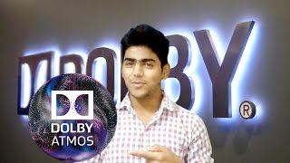 HOW TO INSTALL DOLBY ATMOS IN ANY ANDROID DEVICE