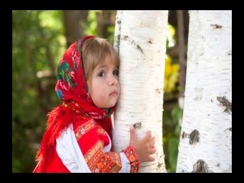 Pass Bulati Hai Hd 1080p Song From Movie Jaanwar video