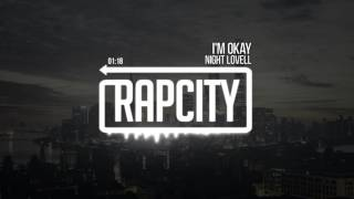 Night Lovell - I